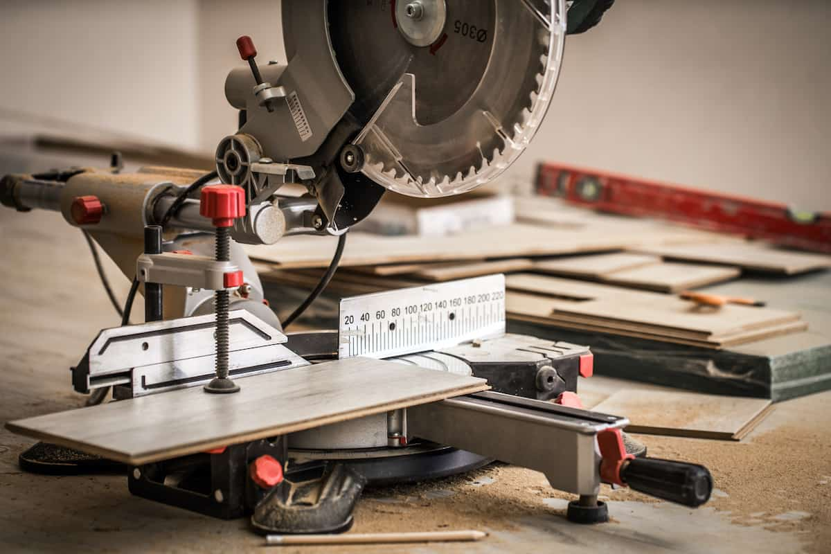10 Common Types of Saws Their Uses A Quick Go To Guide